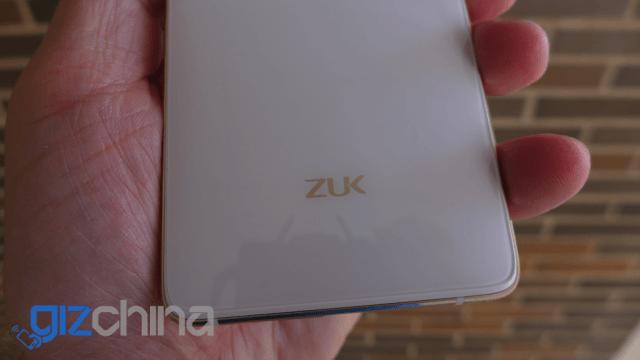 Lenovo Z2 Plus (ZUK Z2 Pro) дебютирует в Индии в сентябре – фото 1