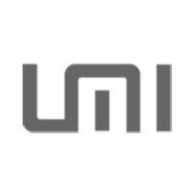 UMi Max составит конкуренцию на рынке фаблетов аналогам от Xiaomi, LeEco, Nubia и Huawei, особенно если получит AMOLED-дисплей – фото 1