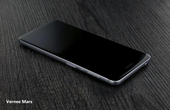 Vernee Mars: Helio P10, Sony IMX258 (Meizu M3E, Xiaomi Redmi Pro) и 4 ГБ ОЗУ за $199.99 по предзаказу – фото 3