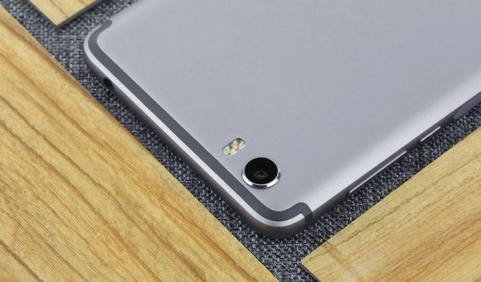 Vernee Mars стал третьим смартфоном в истории с арочным дизайном антенн – фото 1