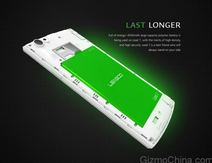 LEAGOO_Lead_7-2