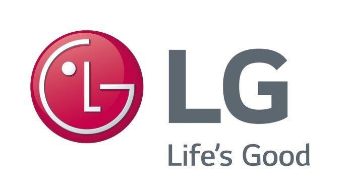 LG G8 может получить «акустический» экран – фото 1