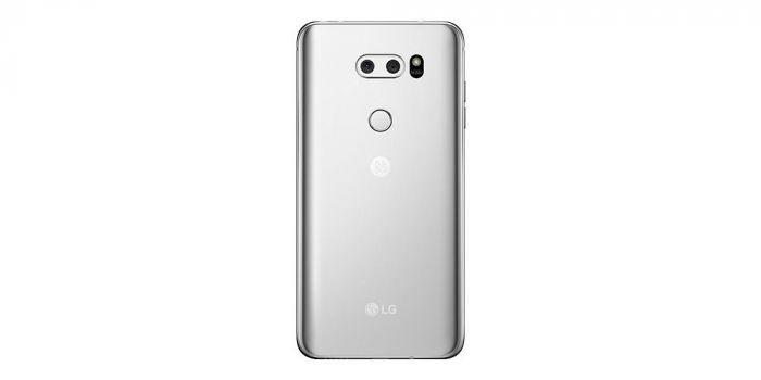 LG объяснила несоответствие реальных цифр диафрагмы заявленным – фото 1