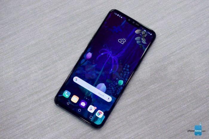LG намерена свернуть производство смартфонов в Южной Корее – фото 3
