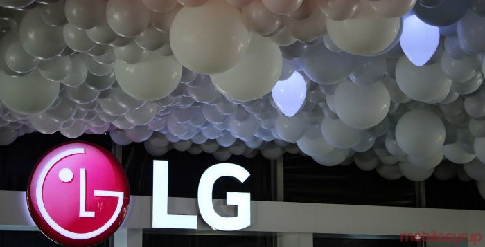 LG G710 — новое имя флагмана от LG – фото 2
