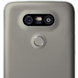 LG G5 продается хуже, чем ожидалось. Компания подсчитывает многомиллионные убытки – фото 1