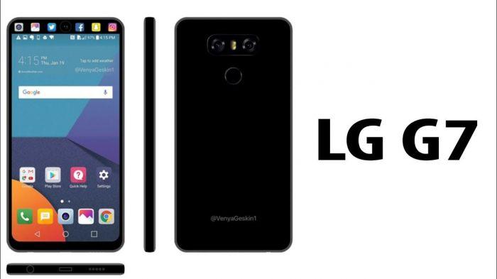 Самые ожидаемые смартфоны 2018 года – фото 2