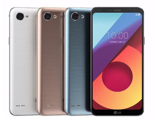 Лучшие смартфоны 2017 года по версии Andro-News – фото 9