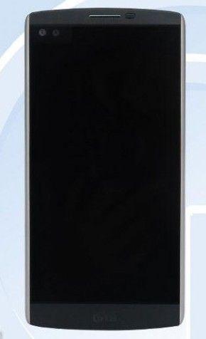 LG_V10 дисплей
