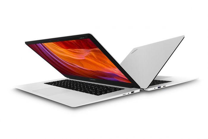 Картинки по запросу LapBook 14.1