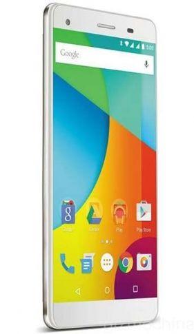 Lava_pixel_v1_dolgozhdannyy_smartfon