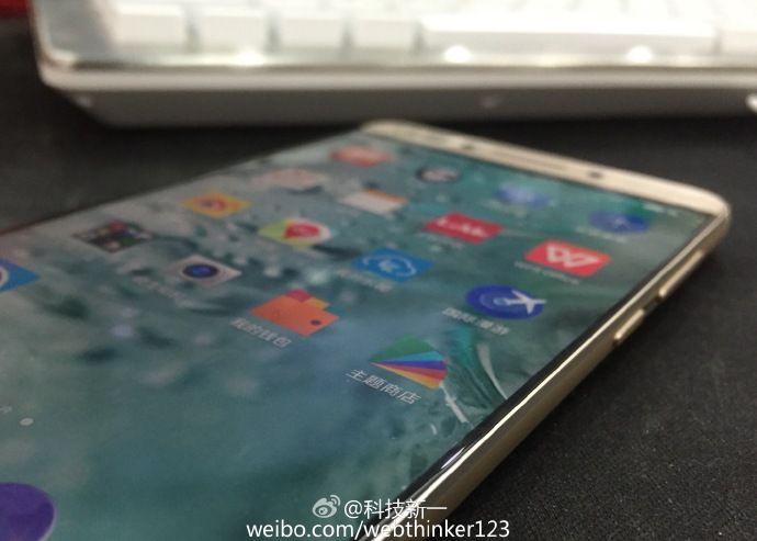 LeEco Le 2s Pro – новый тренд в дизайне смартфонов? – фото 2