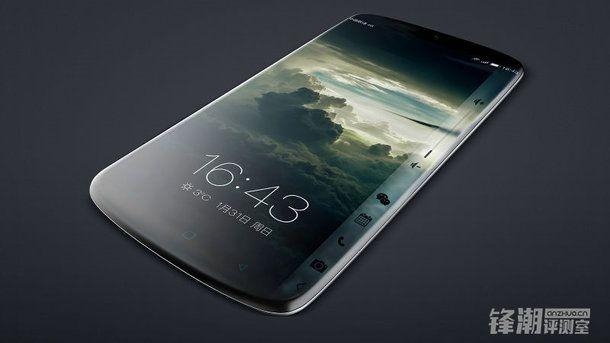 LeEco Le 2: распаковка смартфона, готового соперничать с любым брендом по начинке или еще один повод повременить с приобретением китайской электроники на старте продаж – фото 1