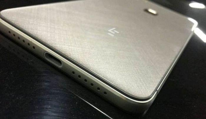 LeEco Le 2 Pro распаковка смартфона будущего или флагмана не для гиков – фото 1