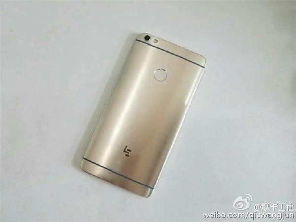 LeEco Le 2S или Le 2S Pro (X720): что же представят нам 6 сентября и будет ли Snapdragon 821 – фото 1
