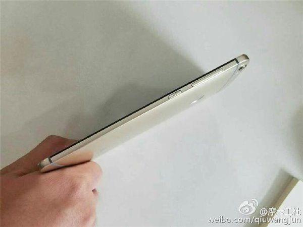 LeEco Le 2S или Le 2S Pro (X720): что же представят нам 6 сентября и будет ли Snapdragon 821 – фото 2