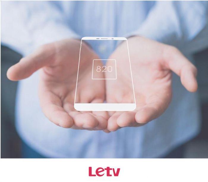LeTV_2