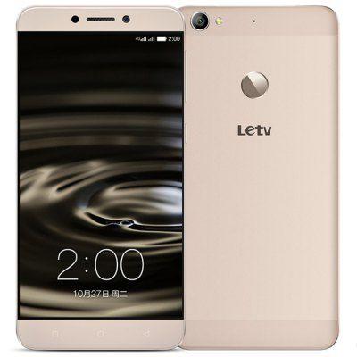 LeTV Le 1S распродажа 2 (2)