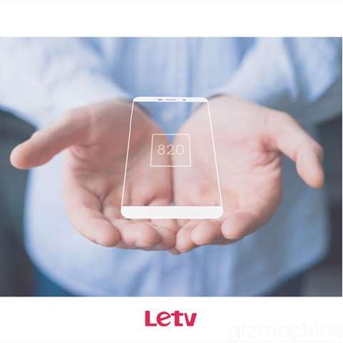 LeTV_novyy_smartfon_v_rozovom