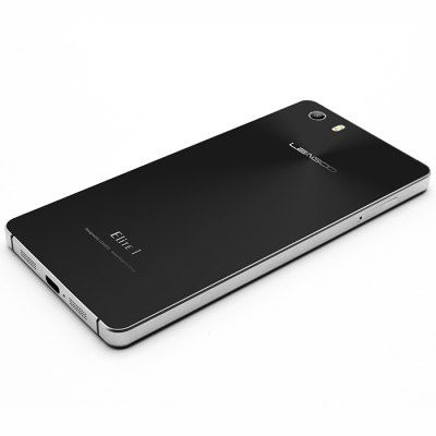 Leagoo_elite_1_akciya_ot_everbuying_5