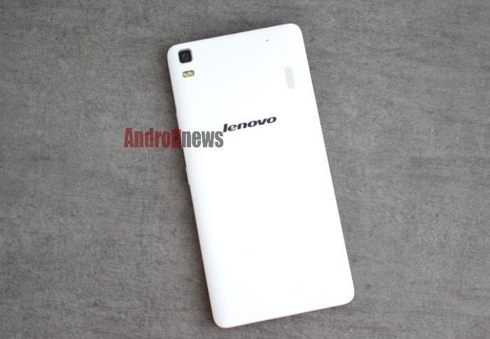Lenovo-K3-Note-rakyrsy-6
