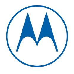 Lenovo делает ставку на бренд Motorola и он не исчезнет – фото 1