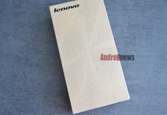 Lenovo-k3-note-obzor-komplekt-1