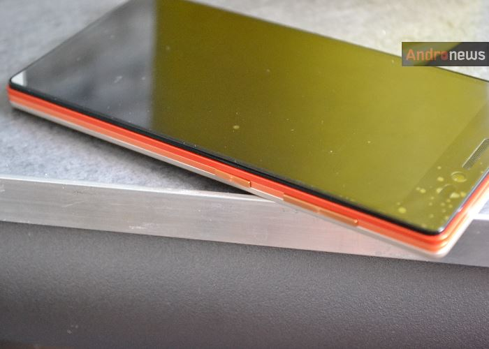 Lenovo-vibe-x2-obzor-andro-news-2-knopki