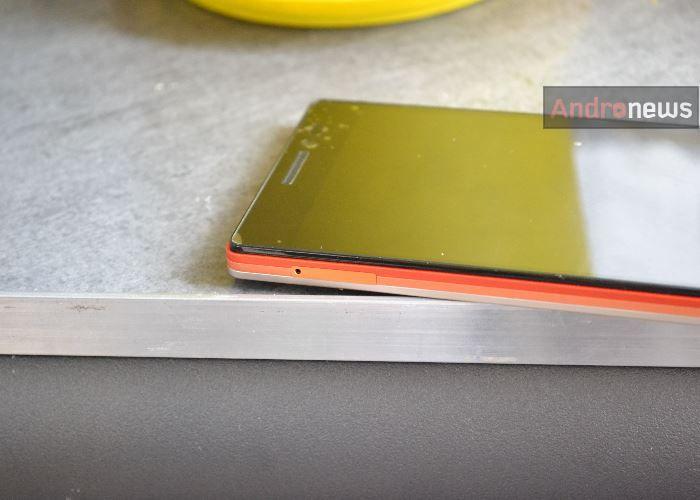 Lenovo-vibe-x2-obzor-andro-news-3-slot-sim