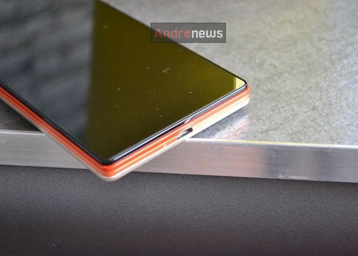 Lenovo-vibe-x2-obzor-andro-news-4-usb