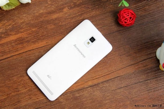 Lenovo_Golden_Warrior_A8_Play_novyy_dostupnyy_smartfon_3