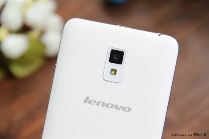 Lenovo_Golden_Warrior_A8_Play_novyy_dostupnyy_smartfon_5