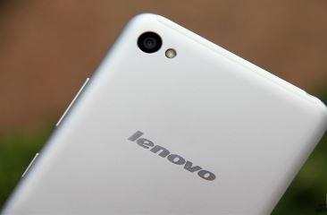 Lenovo_S90_Sisley_-andro-news-2