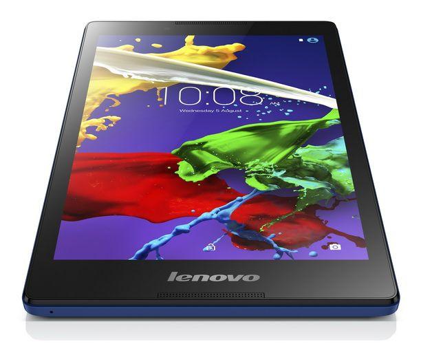 Lenovo_TAB_2_A10-70_A8-50-mwc-4