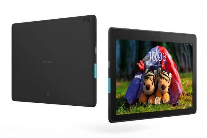Lenovo представила россыпь планшетов и 2 из них с Android Oreo (Go Edition) – фото 3