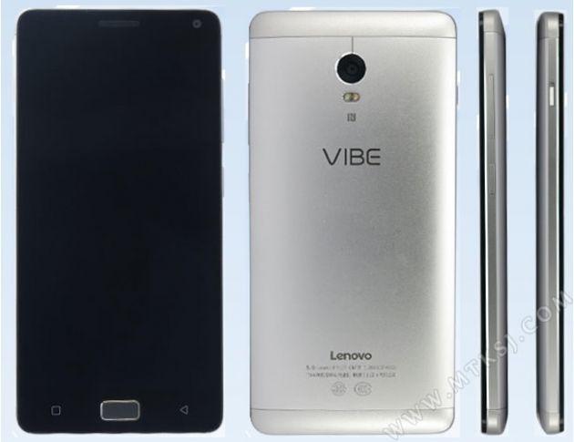 Lenovo_VIBE_R1_ocherendnoy_dolgoigrayuschiy_smartfon_1