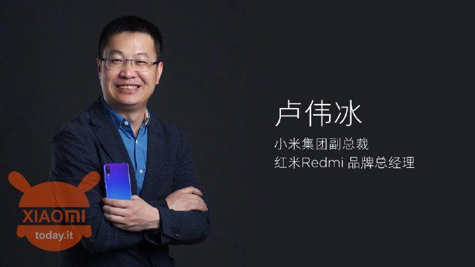 Xiaomi хочет доминировать на рынке смартфонов с помощью Redmi – фото 2