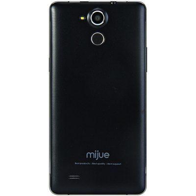 MIJUE_T500-2