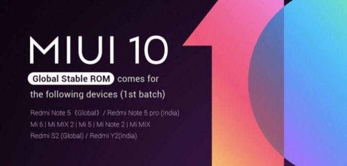 На какие смартфоны Xiaomi пришла MIUI на Android Oreo, а какие еще ее получат. Планы по обновлению до Android Pie – фото 2