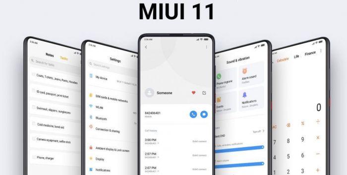 Xiaomi набирает бета-тестеров MIUI 11 для 8 моделей смартфонов и названы 7 популярных функций прошивки – фото 2