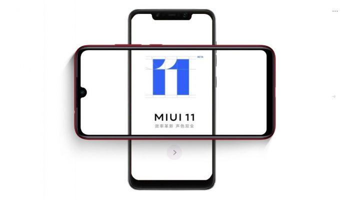 Установили MIUI 11 на основе Android 10 на Xiaomi Mi 9T? Приготовьтесь к проблемам с автономностью