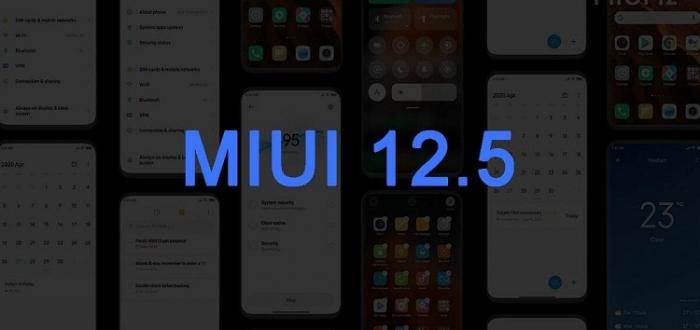 Такой Xiaomi нам не нужен! Услышь нас, Xiaomi! Пишем жалобы на MIUI 12.5 – фото 1