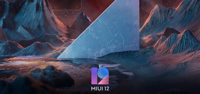 Пользователи жалуются на ошибки в MIUI 12, исправлять которые Xiaomi не спешит – фото 1