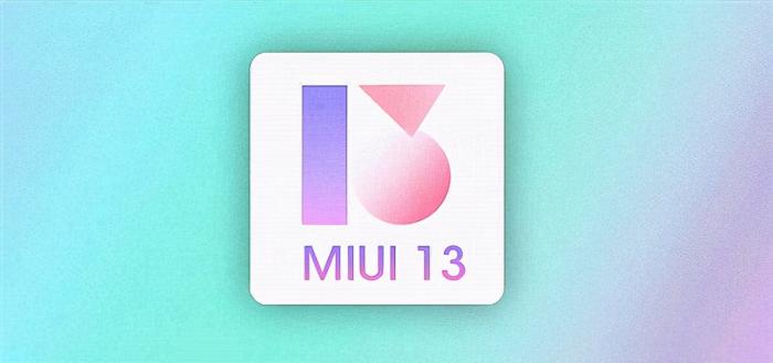 Что нового в MIUI 13 – фото 1