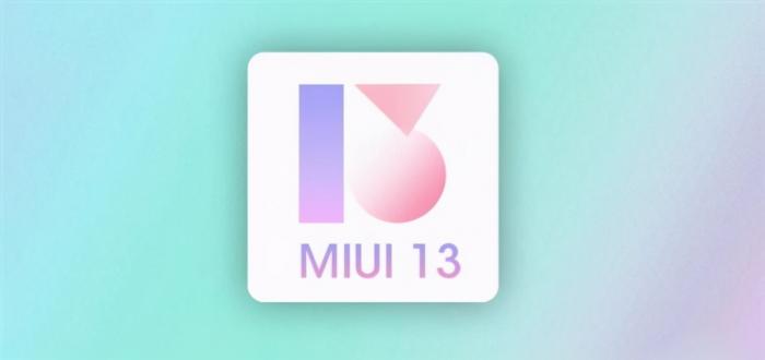 Про MIUI 13: названа дата анонса – фото 1
