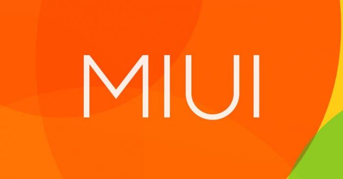 Какие смартфоны Xiaomi обновит до MIUI 13 – фото 1
