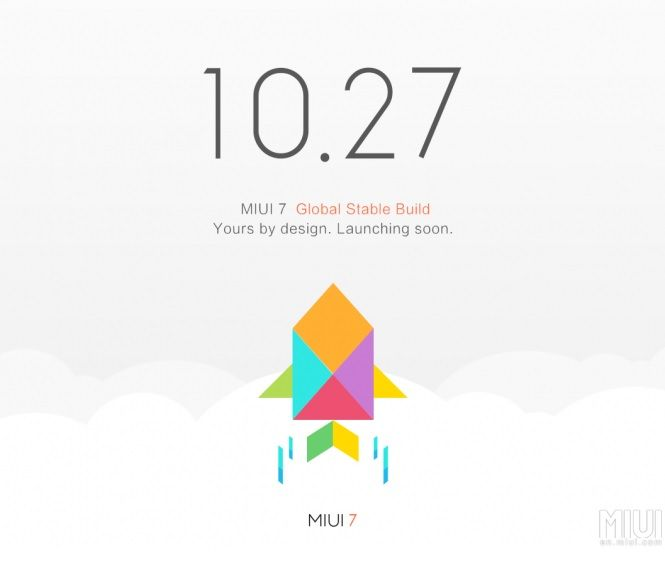 MIUI_7