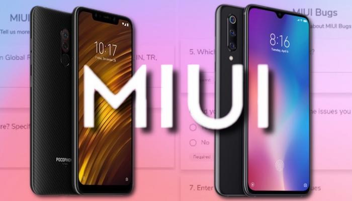 В Украине и России заработала служба Xiaomi для мониторинга ошибок в MIUI – фото 1