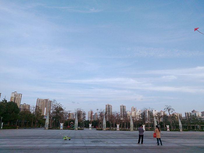 Elephone M3 демонстрирует качество фото с камеры с сенсором Sony IMX230 – фото 9