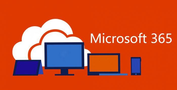 Microsoft готова к новой расстановке приоритетов, где Windows больше не на первом месте – фото 2